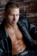 Male Strippers, Book Jordan 1-800-715-1333 x 3292, Male Strippers CT, MA, RI, NY