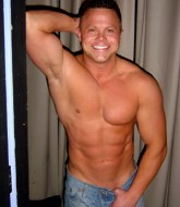 Male Strippers CT, RI, Book Colin 1-800-715-1333 x 3292, Private Party Male Strippers CT, MA, RI, NY