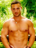 Male Strippers, Book Toni 1-800-715-1333 x 3292, Male Strippers CT, MA, RI, NY
