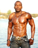 Male Strippers, Book Blaze 1-800-715-1333 x 3292, Male Strippers CT, MA, RI, NY