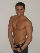 Male Strippers, Book Rocket at your next bachelorette party 1-800-715-1333 x 3292, Male Strippers CT, MA, RI, NY
