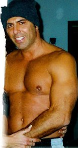 Male Strippers, Book Andy Stripper 1-800-715-1333 x 3292, Male Strippers NYC, NY male dancers